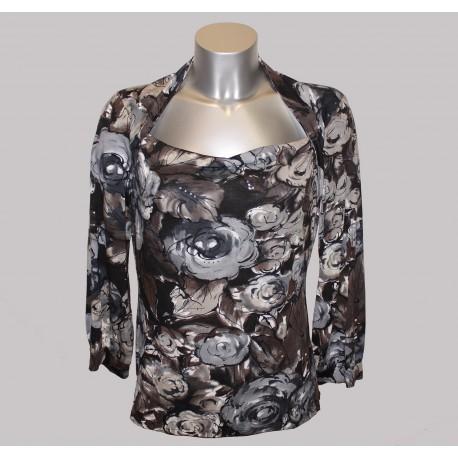 Блуза Rosanna