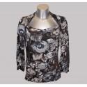 Блуза Rosanna 50252