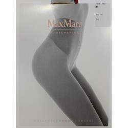 Колготки 15 den Max Mara Bodyshaping Star