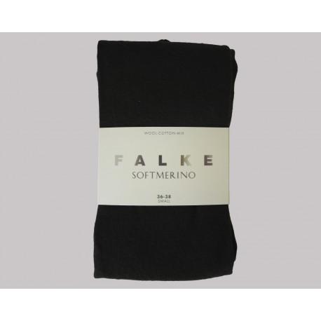 Колготки Falke Softmerino 48425