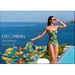 Коллекция купальников Lise Charmel 2016