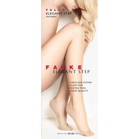 Подследники Falke Elegant Step 44015