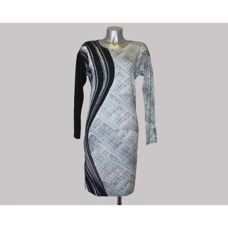 Платье Charmor 642270
