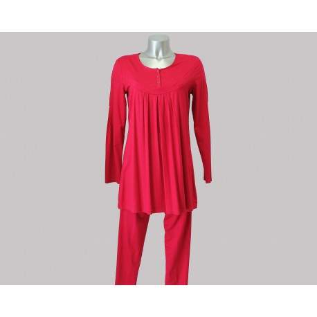 Пижама Charmor 657040