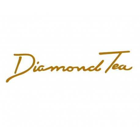 Каталог одежды Diamond Tea весна 2016