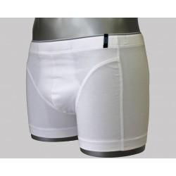 Трусы-боксеры Schiesser 205424 White