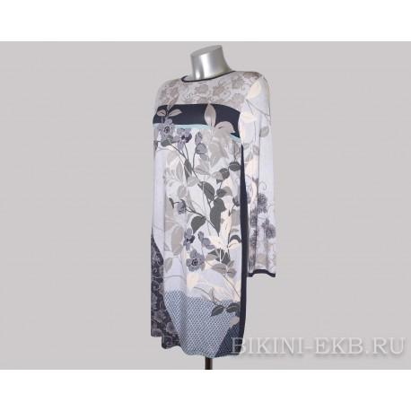 Платье женское Cybele 7-800281