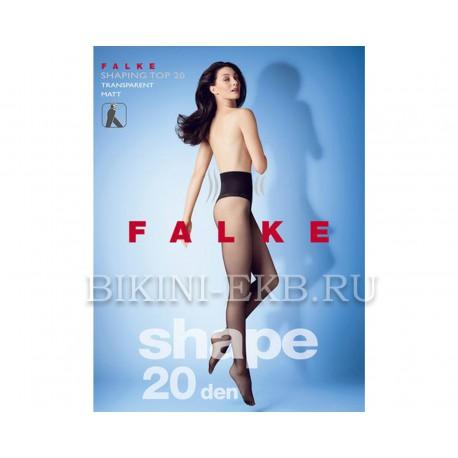 Моделирующие колготки Falke Shaping Top 20 40511