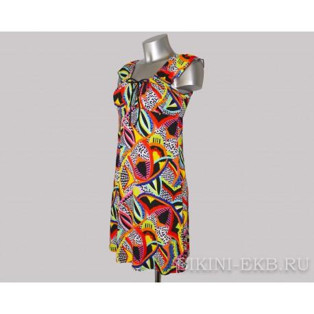 Пляжное платье Antigel de Lise Charmel ESA1551