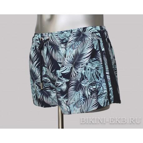 Пляжные шорты Jockey 61643
