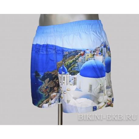Пляжные шорты Jockey 61754