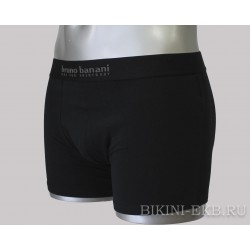 Трусы-боксеры (3шт) Bruno Banani Energy Cotton 2201-2083