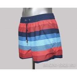 Пляжные мужские шорты Jockey 63735
