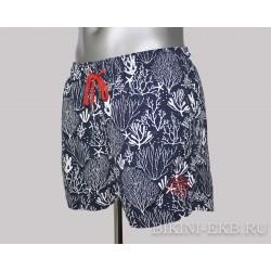 Пляжные мужские шорты Jockey 63729
