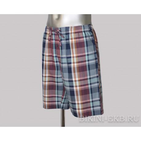 Домашние мужские шорты Jockey 5802211H
