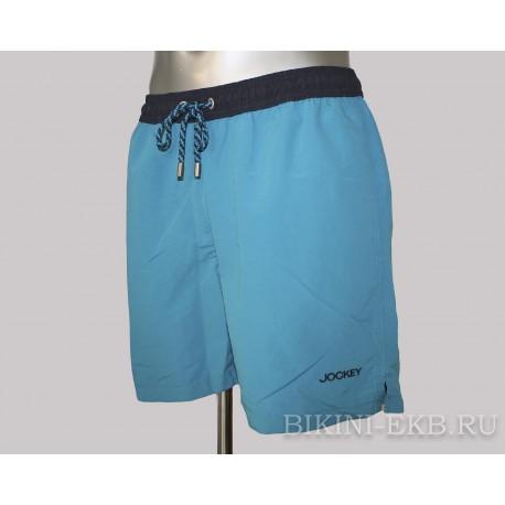 Пляжные мужские шорты Jockey 60801 577