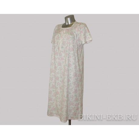 Ночная женская сорочка Linclalor 74107