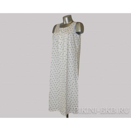 Ночная женская сорочка Linclalor 74053