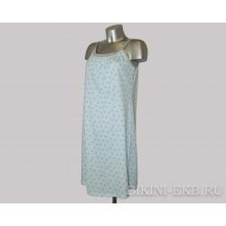 Ночная женская сорочка Linclalor 74055