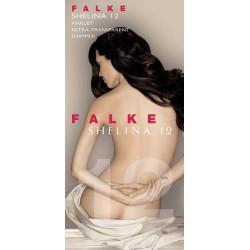 Носки женские Falke Shelina 41326