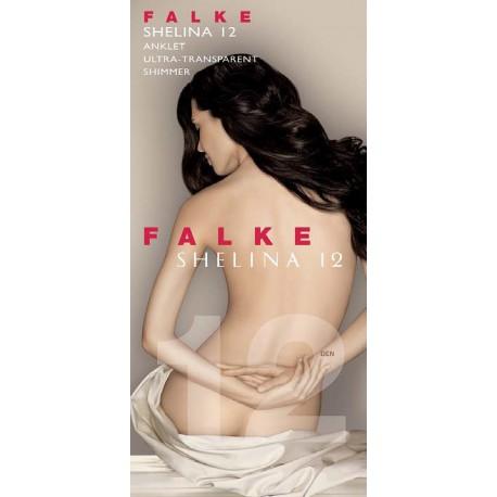 Носки Falke Shelina