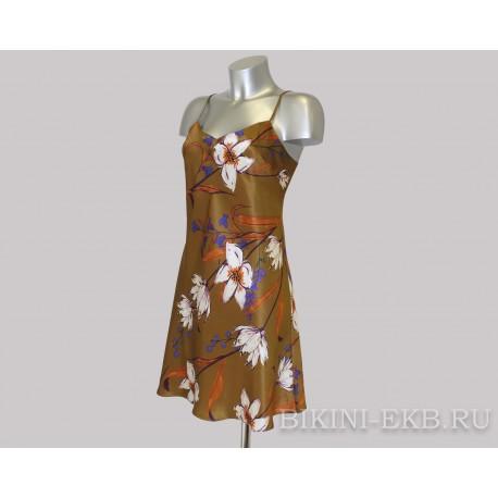 Сорочка женская Oryades Victoria 050221